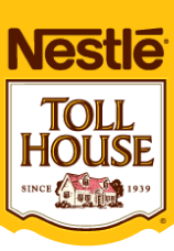 Nestlé Toll House Mixes