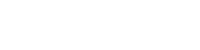 Abbott Laboratories Glucerna