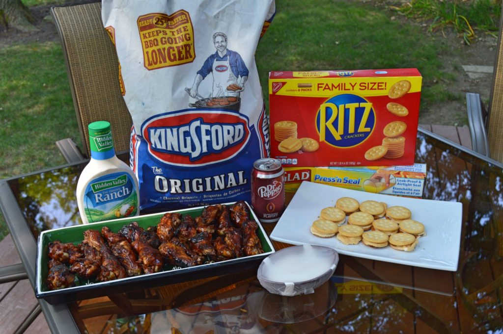 How To Achieve The Perfect Tailgating Experience – A Blissful Haven