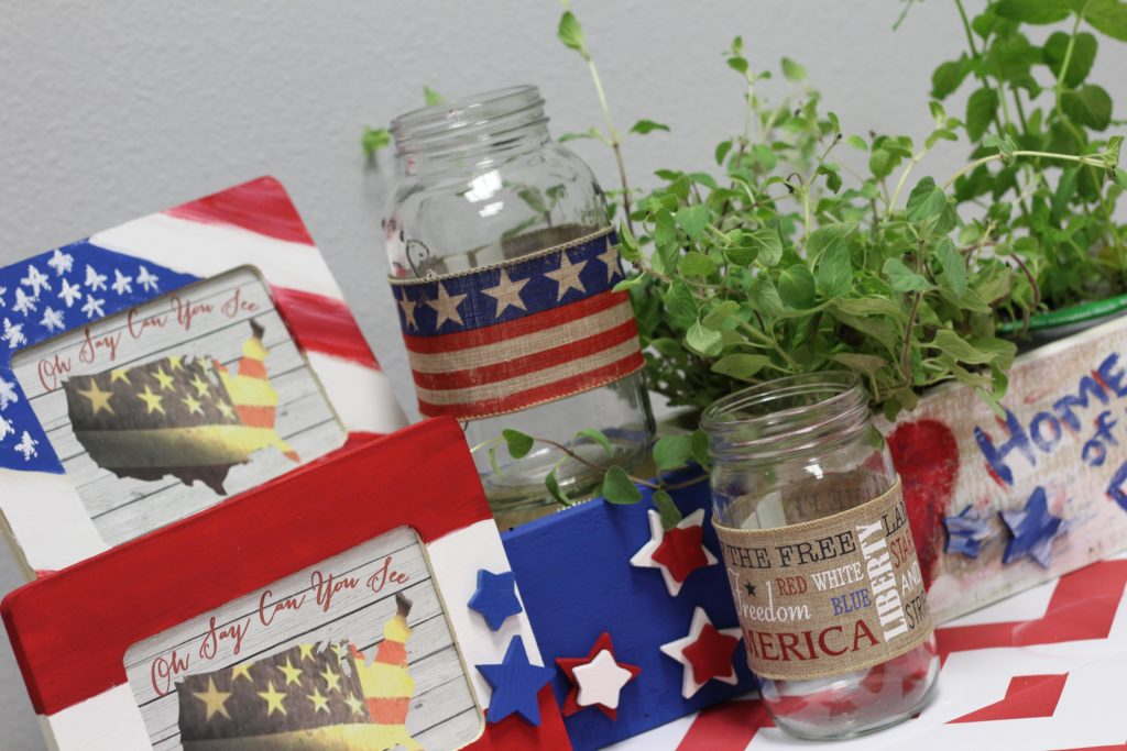 Girls Night Out Crafting Party – Everyday Party Magazine